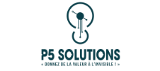 P5 Solutions