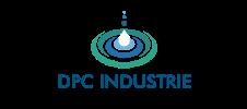 DPC Industrie