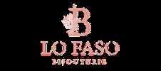 Lo Faso Bijouterie